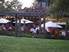 Best Resturants In Newport Beach Ca
