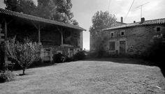 #Maisons en #Charente#Périgord par #SQUARE#HABITAT ref  0568 1