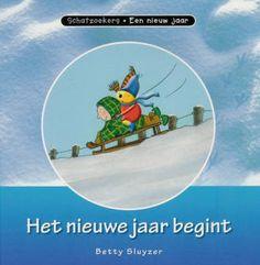 Schatzoekers zijn informatieve boeken voor kleuters, die aansluiten bij de kleutermethode Schatkist van uitgeverij Zwijsen.