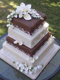 Gyönyörűséges torta,Tortacsodák - nagyon aranyos gyerektorta,Gyönyörűséges tortacsoda,Egyszerű, de nagyon mutatás tortacsoda,Elegáns és gyönyörű tortacsoda,Gyönyörűséges epres torta,Egy igazán különleges tortacsoda,Különleges torta gyerekeknek,Csodaszép torta,Gyönyörű epres-csokis torta, - jpiros Blogja - Állatok,Angyalok, tündérek,Animációk, gifek,Anyák napjára képek,Donald Zolán festményei,Egészség,Érdekességek,Ezotéria,Feliratos: estét, éjszakát,Feliratos: hetet, hétvégét ,Feliratos…