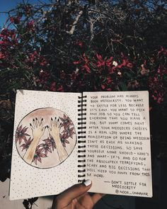 — don't settle for mediocrity // writing journal entry # 65  // art journal ideas inspiration journaling stationery notebook aesthetics, tumblr hipsters artsy indie grunge writing handwritten, quotes words writing inspiring, instagram artists photography, illustrations teen craft diy //