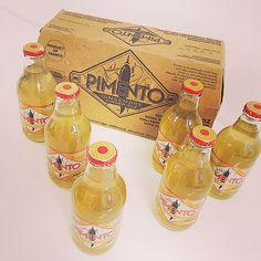 National Chili Day, Ginger Beer, Tequila, Drink Bottles, Rum, Amazon, Drinks, Instagram Posts, Vodka