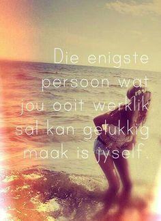 Jyself ♧