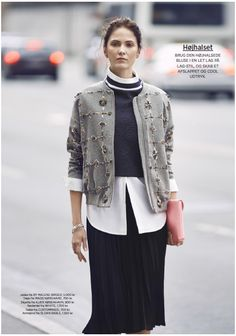 By malene birger jacka