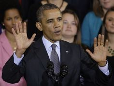 Obama is sorry about 'you can keep your plan' lie and…I don't care. This president has told so many lies in the last five years and he is apologizing for this one?! Why not apologize for the lie he told in the rose garden about the attack in Benghazi being because of a you tube video? [...]