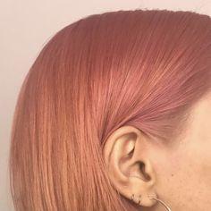 Women Hairstyles For Fine Hair .Women Hairstyles For Fine Hair Dye My Hair, New Hair, Your Hair, Bride Hairstyles, Pretty Hairstyles, Hairstyles 2018, Casual Hairstyles, Female Hairstyles, Indian Hairstyles