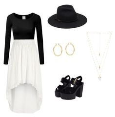 """""""Untitled #21"""" by samgumgee on Polyvore featuring River Island, Natalie B and Isabel Marant"""