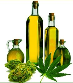 Save your vaped weed to make marihuana infused cooking oil. Find out how at vaping-it.com #ABV #AVB