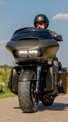 46 Best Road Glide images in 2018 | Motorcycles, Harley road glide