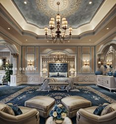 Taher Design Luxury, modern and contemporary living room. Best top famous luxurious exclusive high-end Interior Designers | For more decor inspirations and decor ideas visit www.bessadesign.com . .  . #exclusivedesign #homedecor #luxurydecor #homedesign #luxuryinteriors #luxuryhomes #contemporarydesign #contemporaryfurniture #interiorstyling #interiorproject #bessadesign #decorationideas #interiordecorating #designhome #decorlovers #interiorinspo #interiorstyling #designinspiration