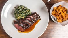 Feast your eyes on our guide to the top Brooklyn restaurants for NYC Restaurant Week Winter 2017, from French spots to pasta dining rooms