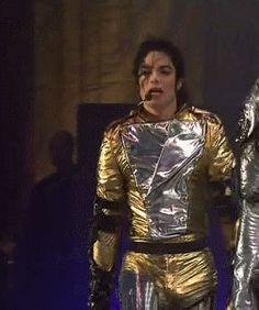 HIStory ;) You give me butterflies inside Michael... ღ @carlamartinsmj