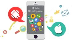 Our Company is a leading IT enterprise primarily based in India having 10 years plus experience in Mobile App Development Services. Mobile Development Experts rent leading mobile app developer carrier. Mobile application Development Experts is the offshore Mobile App development company in India for the best iPhone & android app development and lots of other offerings. Nowadays, the market of Mobile…