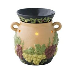 All full size warmers only $27 until the end of this month!! :)    I want for my next Kitchen! <3