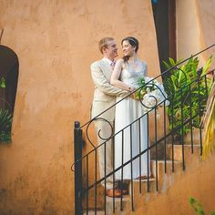 is one of the most beautiful villas to have a wedding on This photo only captures of all there is to see. Beautiful Villas, Most Beautiful, Virgin Islands, Destination Wedding, Weddings, Photo And Video, Studio, Wedding Dresses, Instagram