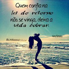 #leidaatração #retorno Say My Name, Penny Black, Anti Social, Good Vibes, Namaste, Bible, Thoughts, Humor, Sayings