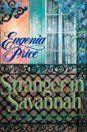 Stranger in Savannah by Eugenia Price