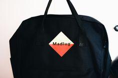 099d32647b9b Madlug™ (wearemadlug) on Pinterest