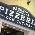 naviglio pizza