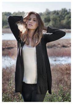 #stefanel #stefanelvigevano #look #moda #trendy #shopping #negozio #shop #vigevano #lomellina #piazzaducale #stile #style #abbigliamento #outfit #lookoftheday #models #photo #foto #instagram #blondie #lana #wool #coccole #abbigliamentodonna #cardigan #instalook