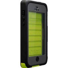 waterproof iphone 5s case