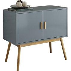 Favorites List | AllModern Shabby Chic Furniture, Diy Furniture, Modern Furniture, Furniture Cleaning, Furniture Shopping, Furniture Dolly, Furniture Removal, Furniture Movers, Furniture Storage