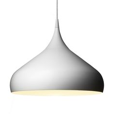 Spinning BH2 pendant, white    http://www.finnishdesignshop.com/lighting-pendants-c-897_693.html
