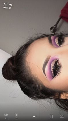 ____________________________________Like what you see?Follow my pinterest: Bvbygirlmayaaa  for more Also do NOT follow bvbygirlmaya because I can no longer be on that account