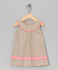Baby clothing - http://annagoesshopping.com/dinnerware