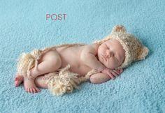 Newborn Safety Awareness Week – November 7th, 2011 | Aneta Gancarz Newborn Photography Manchester