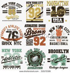 Sport Label Stockfoto's, afbeeldingen & plaatjes | Shutterstock