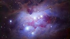 Galaxy Wonders » Space Art – Miscellaneous Part 1 Visit our website for more info
