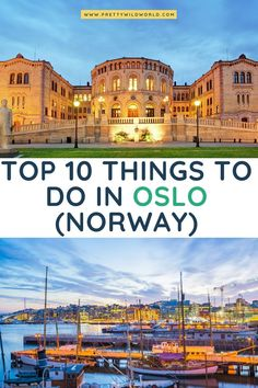 European Travel Tips, Europe Travel Guide, European Destination, Travel Destinations, Travel Guides, Norway Vacation, Norway Travel, Sweden Travel, Viajes