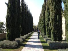 Greystone Mansion & Park in Beverly Hills, CA