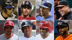 MLB: Carlos Beltrán decide retirarse como jugador de Grandes Ligas
