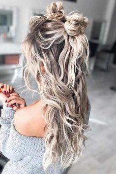 Hair Color Ideas For Natural Brunettes Wherever Blonde Hair .- Haarfarbe Ideen für natürliche Brünette, wo immer Blond Haarfarbe Ideen für blasse …, Hair Color Ideas For Natural Brunettes, Wherever Blond Hair Color Ideas For Pale …, - Frontal Hairstyles, Teen Hairstyles, Summer Hairstyles, Halloween Hairstyles, Elegant Hairstyles, Female Hairstyles, Hairstyles Pictures, School Hairstyles, Braided Hairstyles