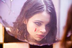 Kite (2014) - India Eisley Online