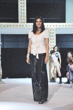 Shilpa Shetty at The Launch of Nach Baliye - 5.