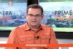 ¡JOYITA ROJA! Diputado Matheus: No justificamos la violencia, pero cuando se meten Chávez tenemos que actuar (+Video) - http://www.notiexpresscolor.com/2016/10/18/joyita-roja-diputado-matheus-no-justificamos-la-violencia-pero-cuando-se-meten-chavez-tenemos-que-actuar-video/