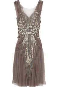 love this! straight out of the 1920s