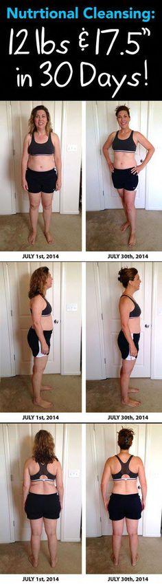 Nutritional Cleansing: 30 Days In and 12 Pounds Down! Learning how to my body to burn fat and build muscle more efficiently & faster! Weight Loss Before, Weight Loss Tips, Nutritional Cleansing, Health Options, Lose 30 Pounds, Fat Loss Diet, Slim Body, Thinspiration, 30 Day