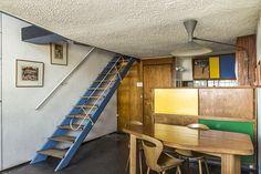 * 60ème anniversaire de la Maison Radieuse- 20 au 27 juin 2015- Rezé - Printemps de l'Architecture