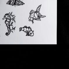 #fish Tattoo work question: Kakaotalk ID-Dhkp . . #korea#koreatattoo#tattoo#tattoos#tattooart#tattoowork#linetattoo#drawing#ilust#dark#tattooflash#ilustration#tattooflash#traditionaltattoo#blackwork#blackworker#watercolor#watercolortattoo#minitattoo#blackinkmag#blacktattoomag#타투#라인타투#타투도안#홍대타투#일러스트#타투플래쉬#드로잉#타투디자인#행크타투#감성타투#수채화타투#미니타투