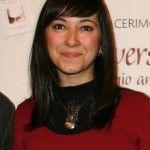 Blogging Day per Rossella Urru - #FreeRossellaUrru