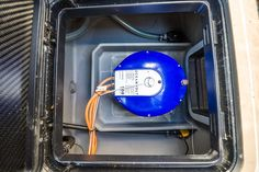 15 Best Oceanvolt electric motor system components & installations