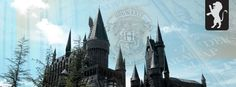 harry potter facebook cover | Tumblr