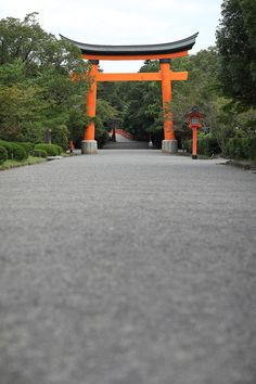 The Usa shrine, Oita, Japan Japanese Shrine, Japanese Temple, Sea Of Japan, Go To Japan, Kumamoto, Kyushu, In Praise Of Shadows, Temple Architecture, Oita
