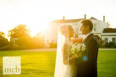 Sussex newick park wedding photography