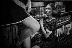 """Szymon Brodziak - """"Fashion Photography Workshop"""""""