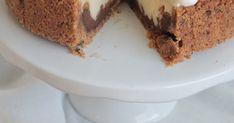 Suolaisia ja makeita leivonnaisia sekä reseptejä käsittelevä blogi Banana Bread, Desserts, Food, Tailgate Desserts, Deserts, Essen, Postres, Meals, Dessert